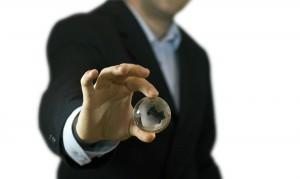 Conocer con certeza lo que desea el cliente es como tener la bola de cristal en el mundo de las ventas