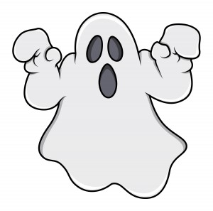 ghost-trying-to-scare-halloween-vector-illustration_Gy-RKUhO_L