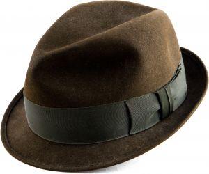 hat-1110313-m
