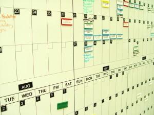 planning 00